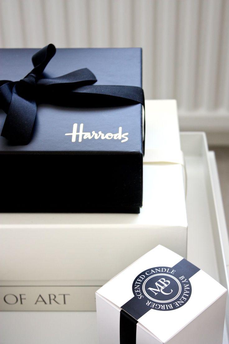5 Star Life | Harrod's