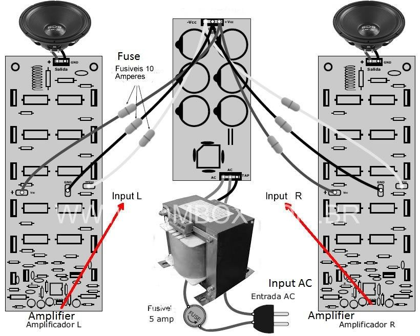 Incoming search terms:1000w stereo amplifier diagram2sa1943