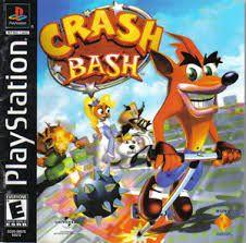 crash bandicoot ctr buscar con google retro gaming pinterest