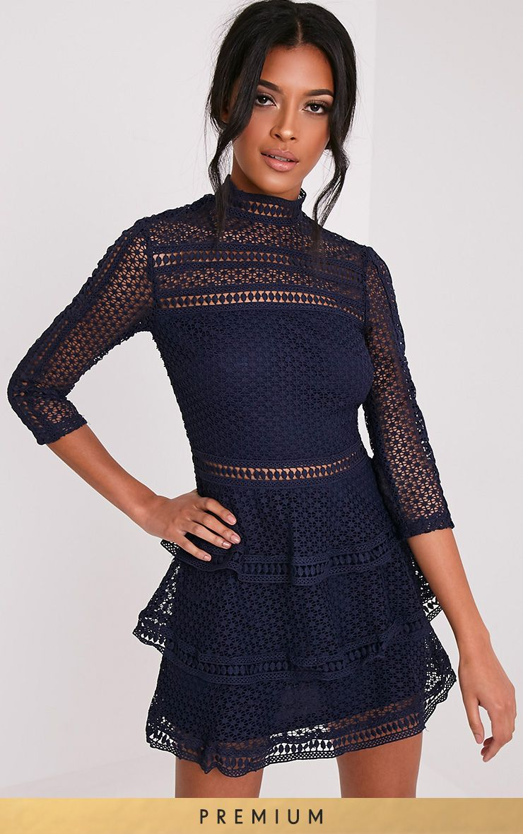 Pin By Shopaholic Queen ♛ On Pretty Little Thing Dresses