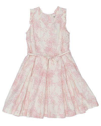 De lækreste Marmar Copenhagen Darling kjole Marmar Copenhagen Kjoler & nederdele til Børnetøj i fantastisk kvalitet