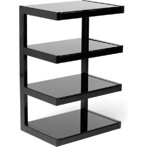 Norstone Esse Hifi Shelves, House and Contemporary side tables