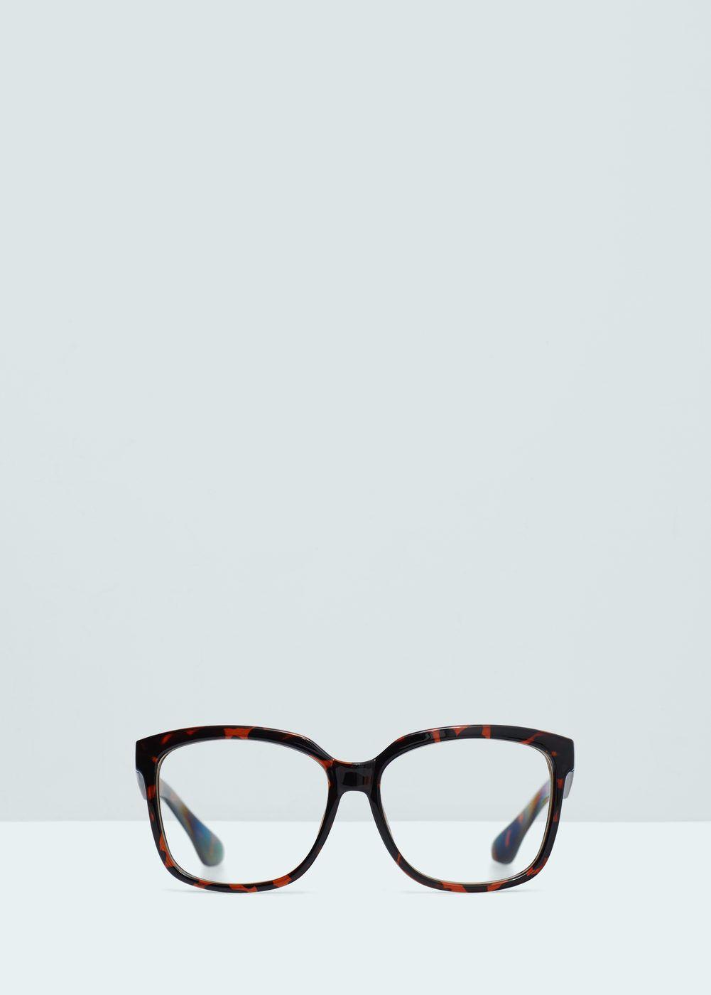 319f6ed424 Retro style sunglasses - More accessories for Woman