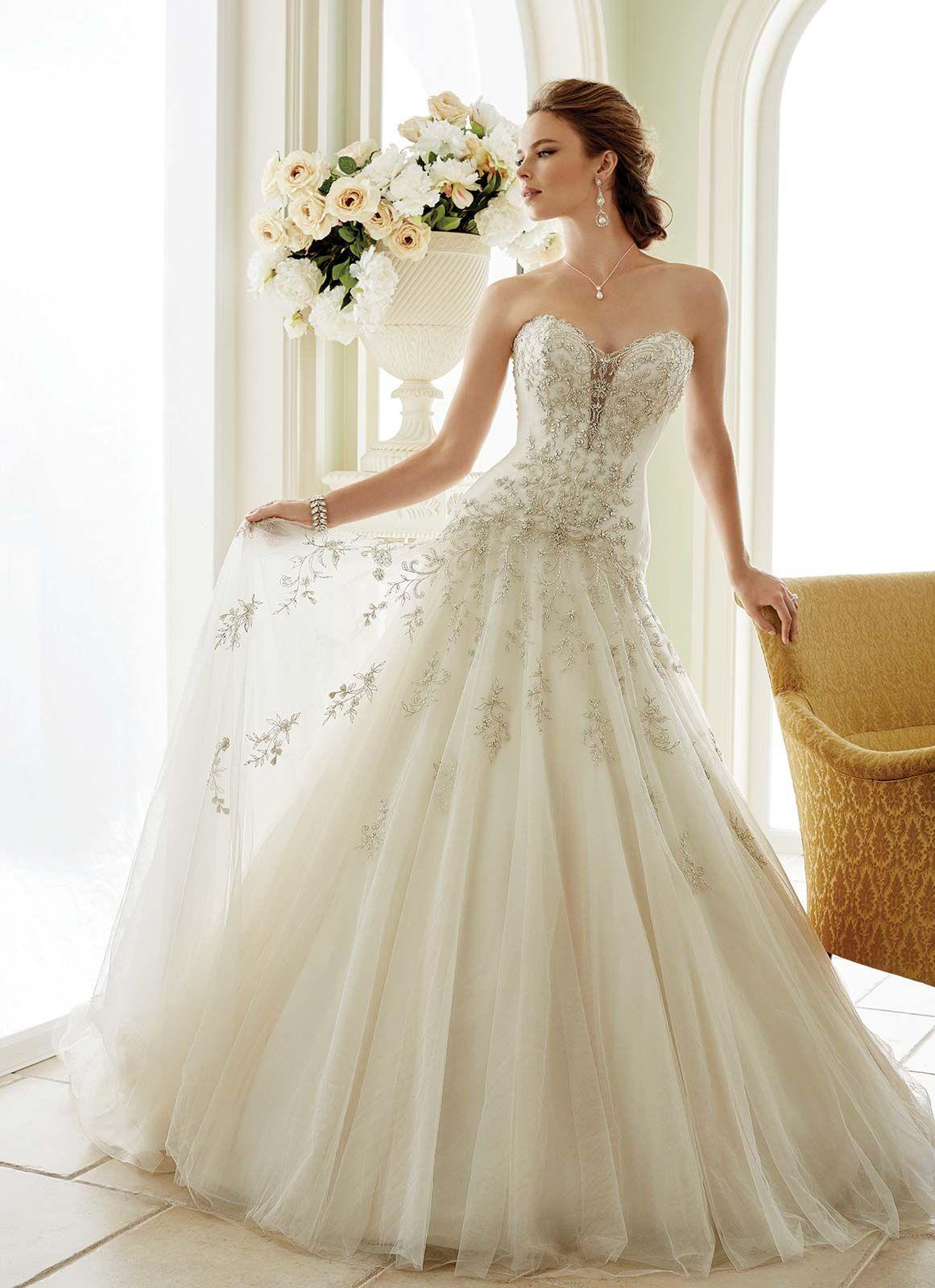 vestidos de bodas baratos vestidos de coctel vestidos de novia ...