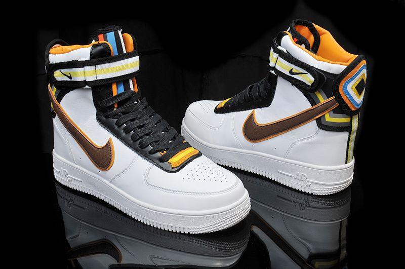 tisci nike men shoes 2015 | Nike Riccardo Tisci Nike R.T.