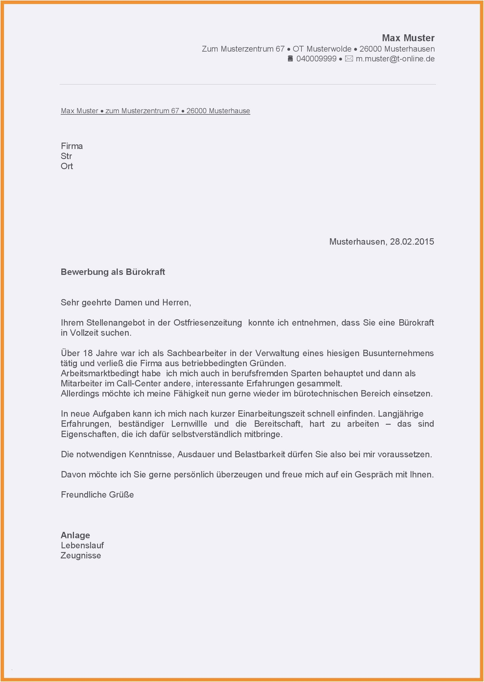 Pin Von Gittipur Auf Sozifuzzi In 2020 Lebenslauf Anschreiben