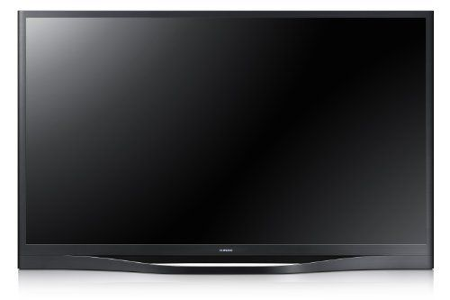 Samsung PN64F8500 64-Inch 1080p 600Hz 3D Smart Plasma HDTV by Samsung, http://www.amazon.com/dp/B00BCPH3YS/ref=cm_sw_r_pi_dp_L1hQrb0X2DK0X
