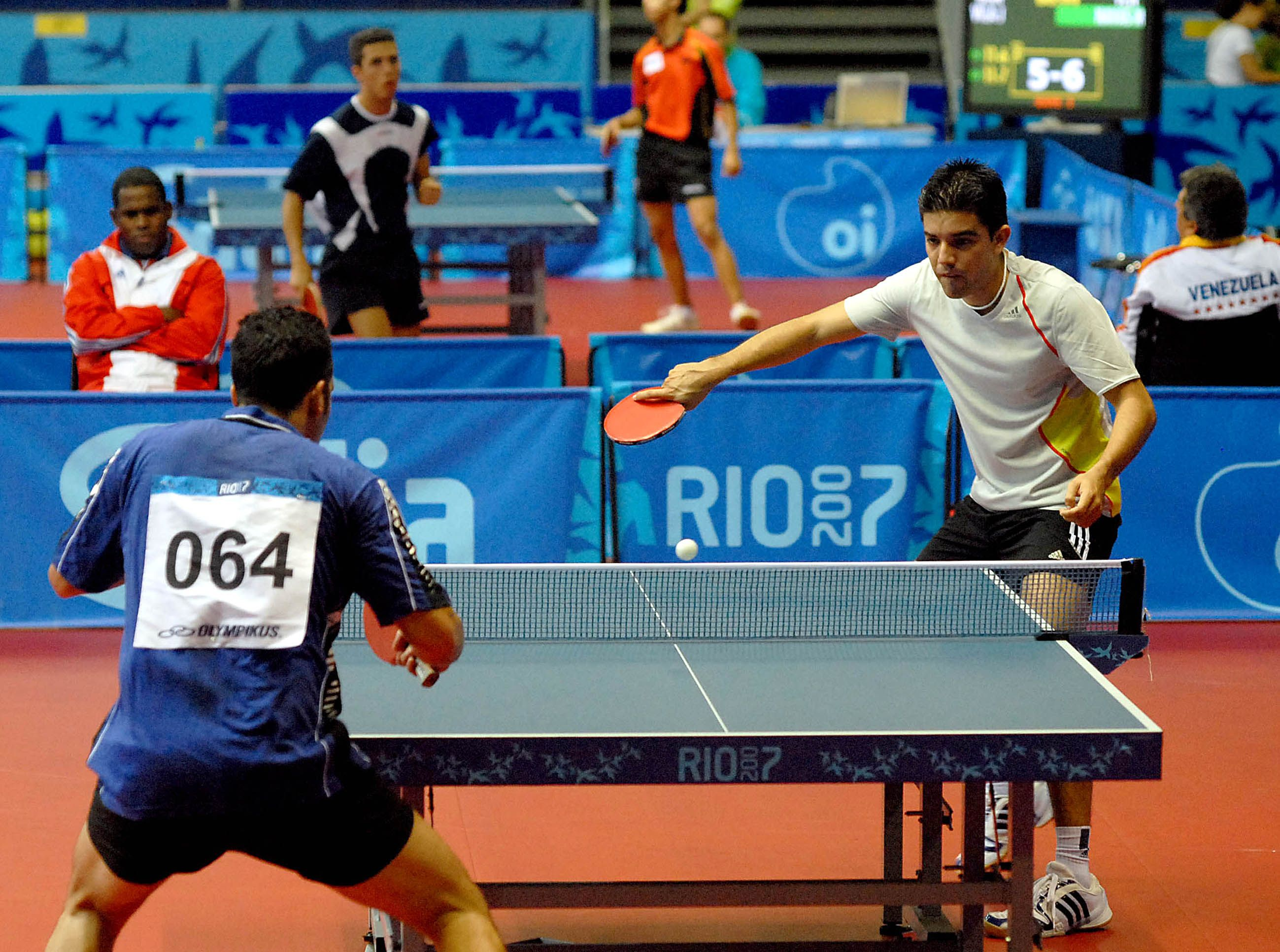 Picture Of Tabletennis Yahoo India Image Search Results Table Tennis Ping Pong Table Tennis Ping Pong