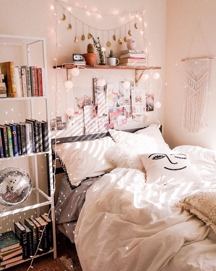 Photo of #discoball #urbanoutfitters #urbanoutfitt … –    # #Cosy #Bedroom