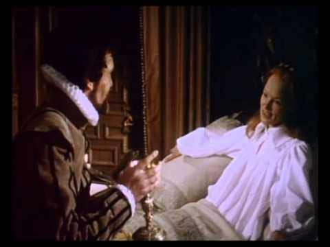 The Historical Drama Mary Queen Of Scots 1971 Starring Vanessa Redgrave And Glenda Jackson Has Bee Mary Queen Of Scots Streaming Movies Free Historical Drama