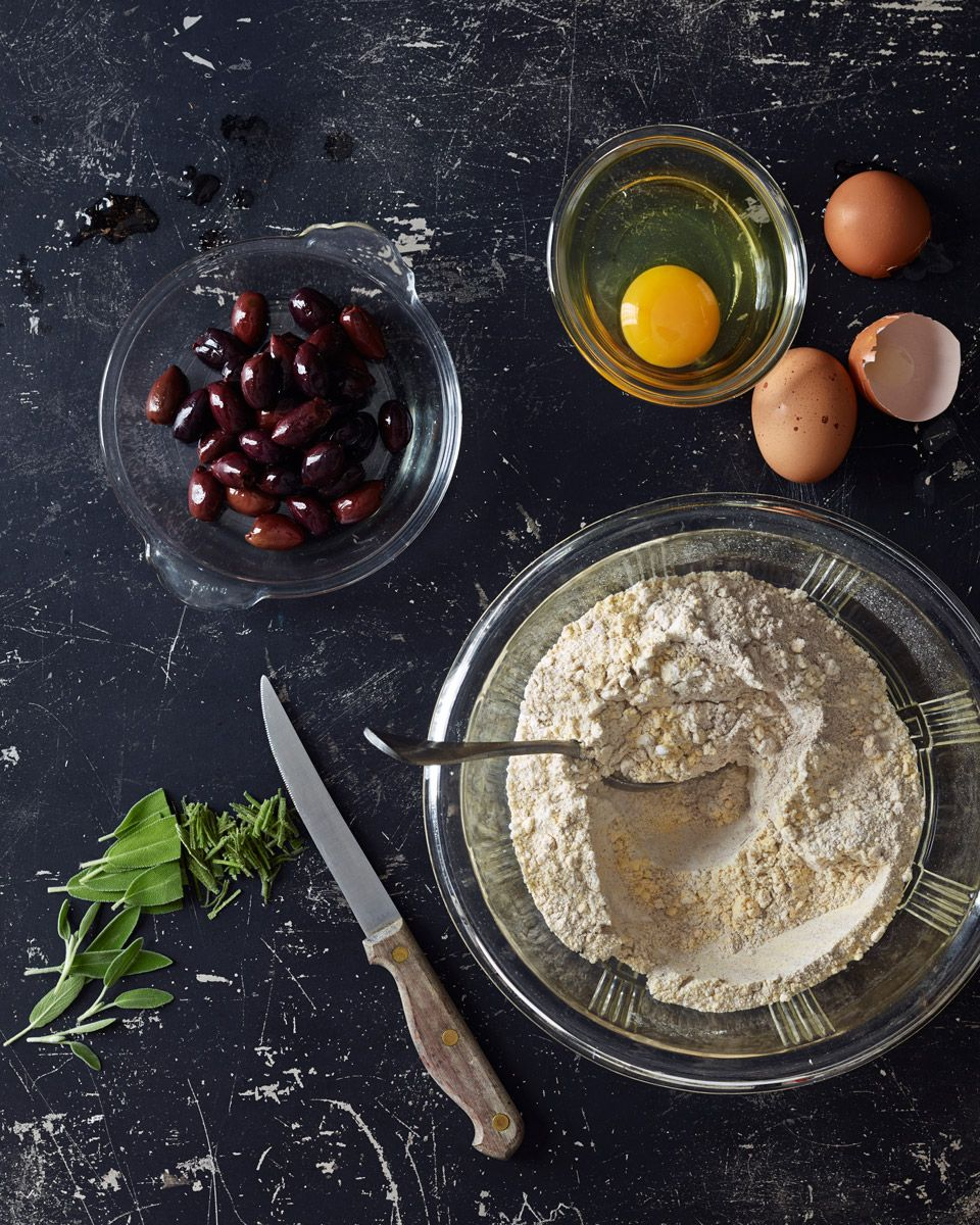 Natural Light Food Photography » Annabelle Breakey Photography | Food + Still Life Photographer | San Francisco + New York