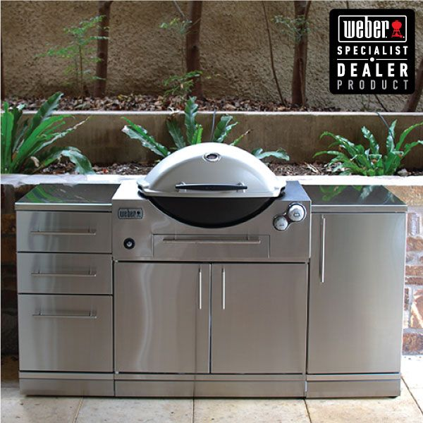 Heat & Grill Are Melbourne Leading BBQ Grill Store That