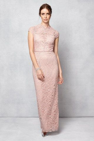 Beautiful dresses for your engagement party - Bridesmaid dresses plus size, Full length dress, Beautiful dresses, Dresses, Beautiful maxi dresses, Bridesmaid dresses - Unsure of what to wear for your engagement party  Worry no more! We've rounded up the prettiest dresses from the high street and online to give you some major outfit inspo  from boho maxis to bright and bold mini dresses, there's a style to suit every bridetobe