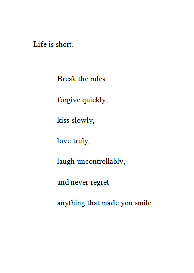 Pin By Edye Anoatubby Spaulding On Quotes Frases Tumblr