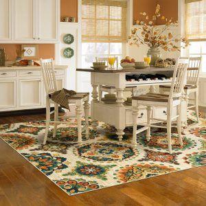 Best Kitchen Rug For Wood Floor Http Carbondetox Org Pinterest