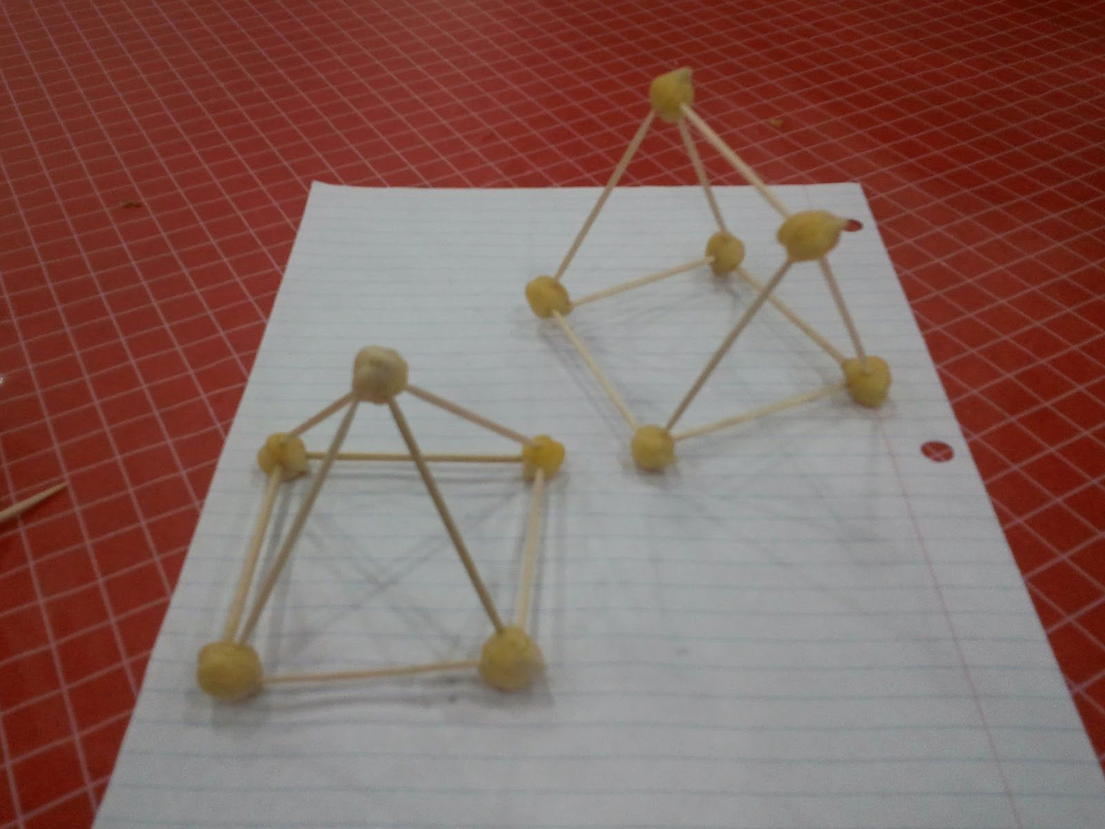 111 7 6 Geometry And Measurement A Recognize A Cube