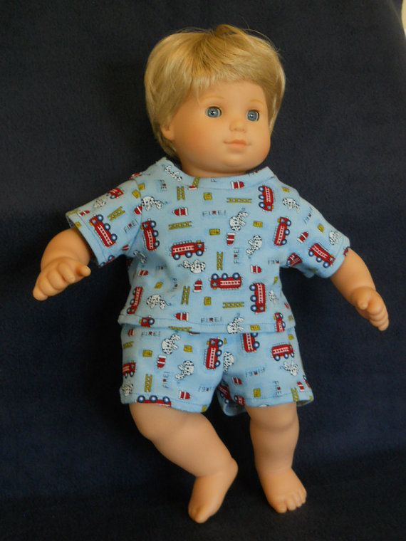 Pin On 15 Inch Doll Clothes