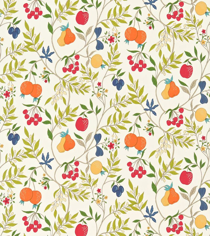 Joelle Fabric | Folia Fabric Collection | Harlequin Fabric