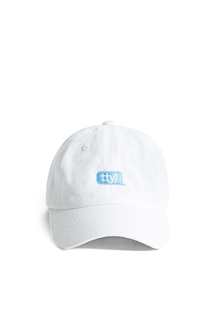 4fdb97445b548 A dad cap by HatBeast™ featuring an embroidered