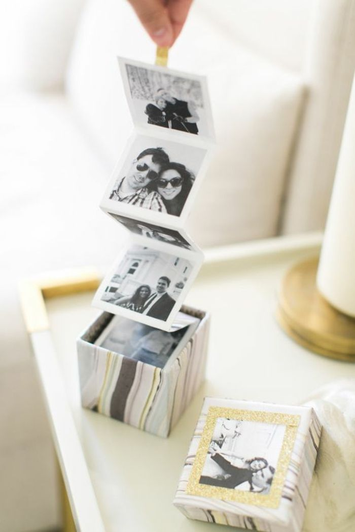 Photo of Creative photo gifts for every occasion