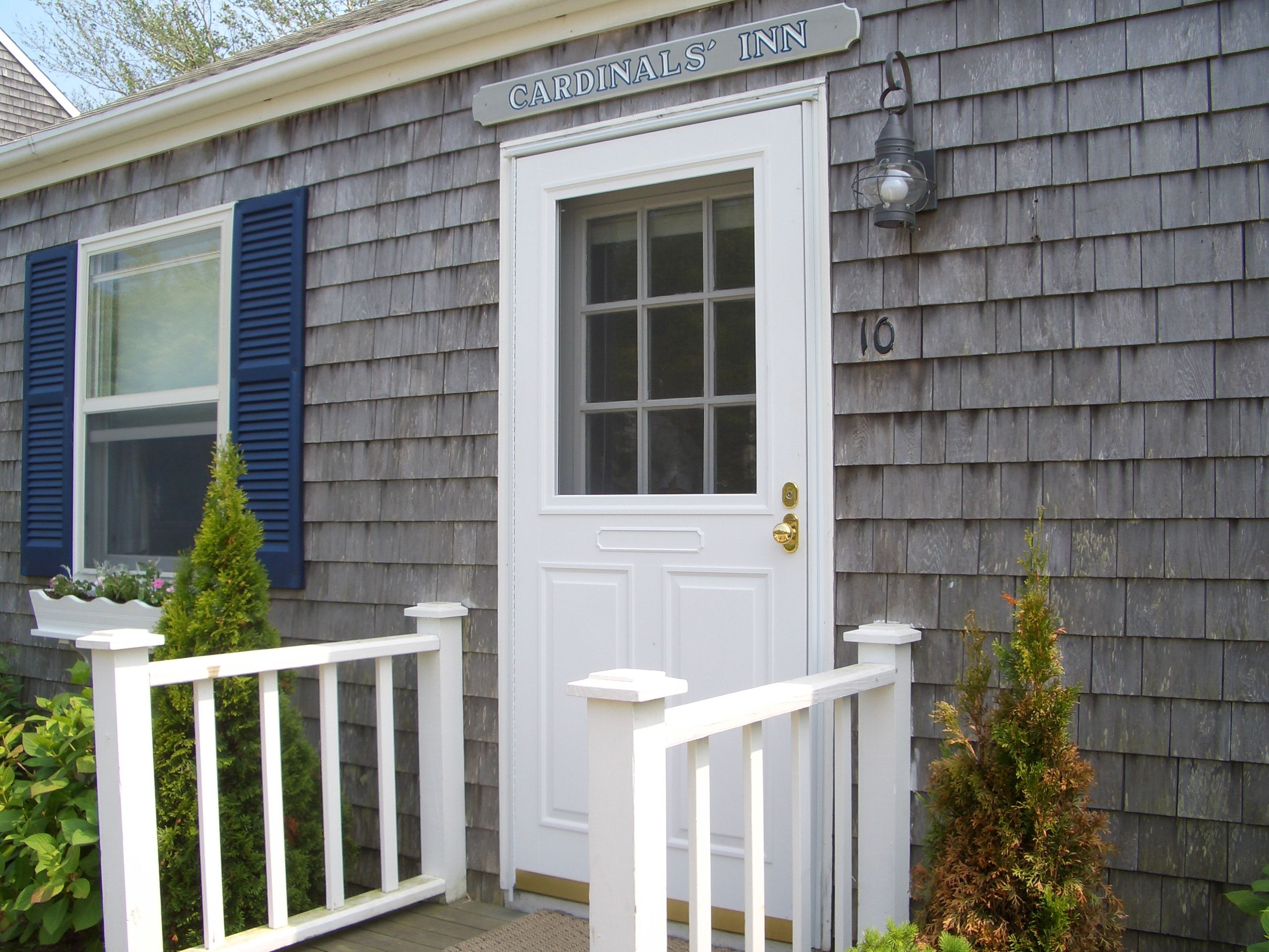 cod pinterest cottages nantucket pin cottage island cape