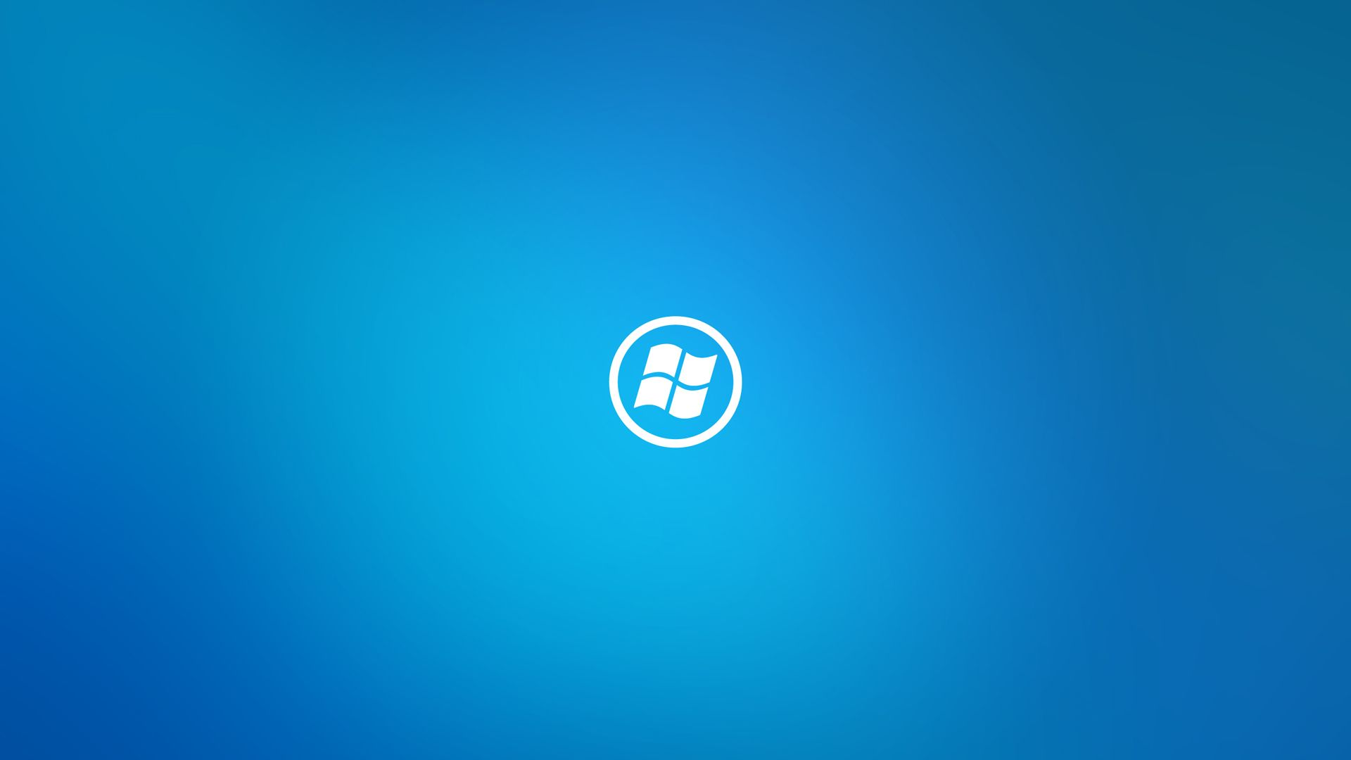 windows wallpapers in hd for free download | wallpapers | pinterest