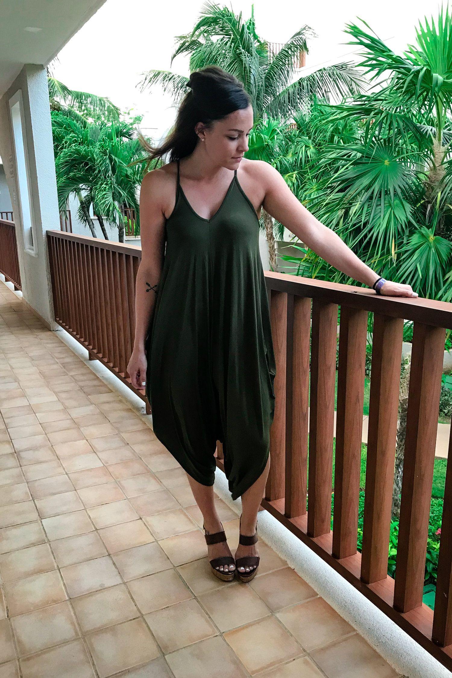 e2554359a65 Olive Green Maxi Dress Pinterest - Gomes Weine AG