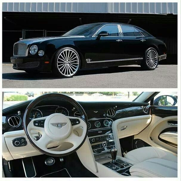 Luxury Cars Bentley Car Cars: Ultra Luxury Cars 50+ Best Outfits
