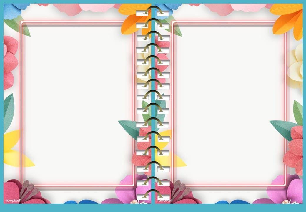 ملف إنجاز قالب بوربوينت قابل للتعديل وجاهز للطباعة والتحميل Baby Mobile Classroom