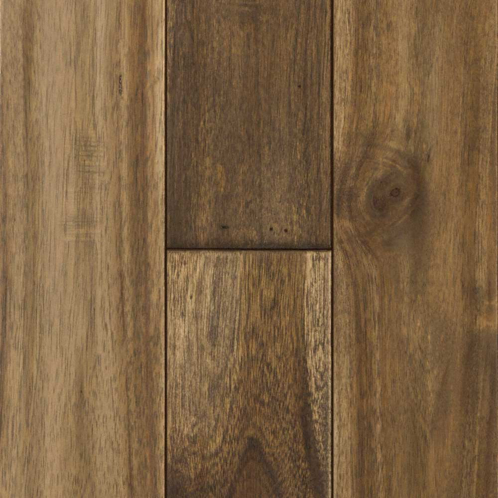 Mayflower Bar Harbor Acacia Solid Hardwood Flooring 3 4 X 3 1 2 3 99 Sqft Lumber Liquidators In 2020 Hardwood Floors Hardwood Flooring