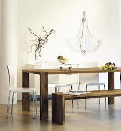 The Nest Home Decorating Ideas Recipes Dining Table Decor