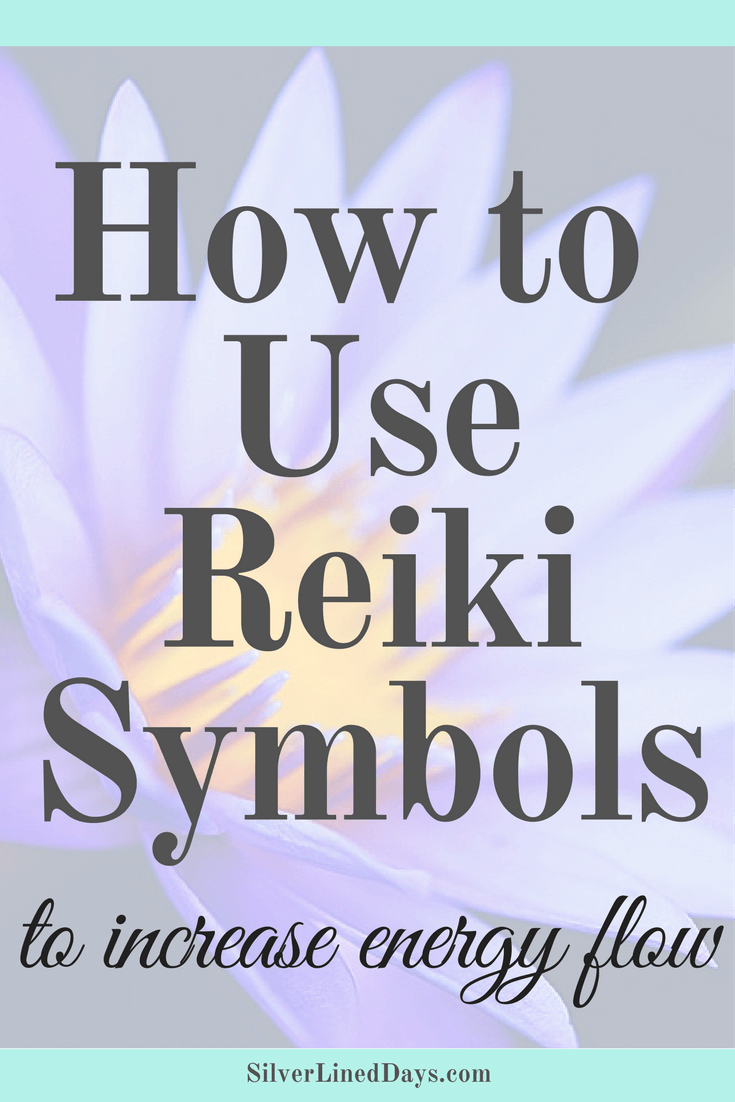 How to use reiki symbols to increase energy flow reiki symbols how to use reiki symbols to increase energy flow biocorpaavc Gallery