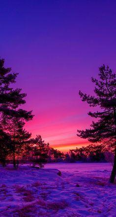 Tumblr Hintergrundbilder - #paisaje - Wallpaper A(nime)-Z Pictures - Wallpaper