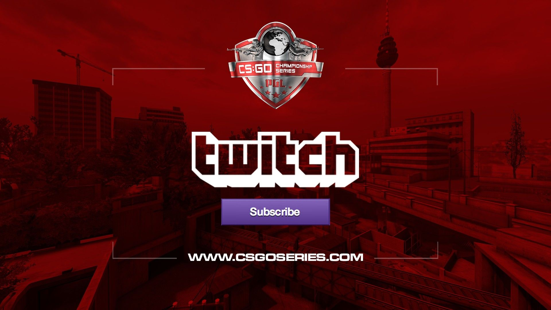 Image result for twitch tournament Neon signs, Twitch