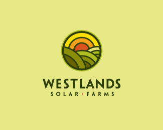 Logo Design: Farming | logo | Pinterest | Logos and Farm logo