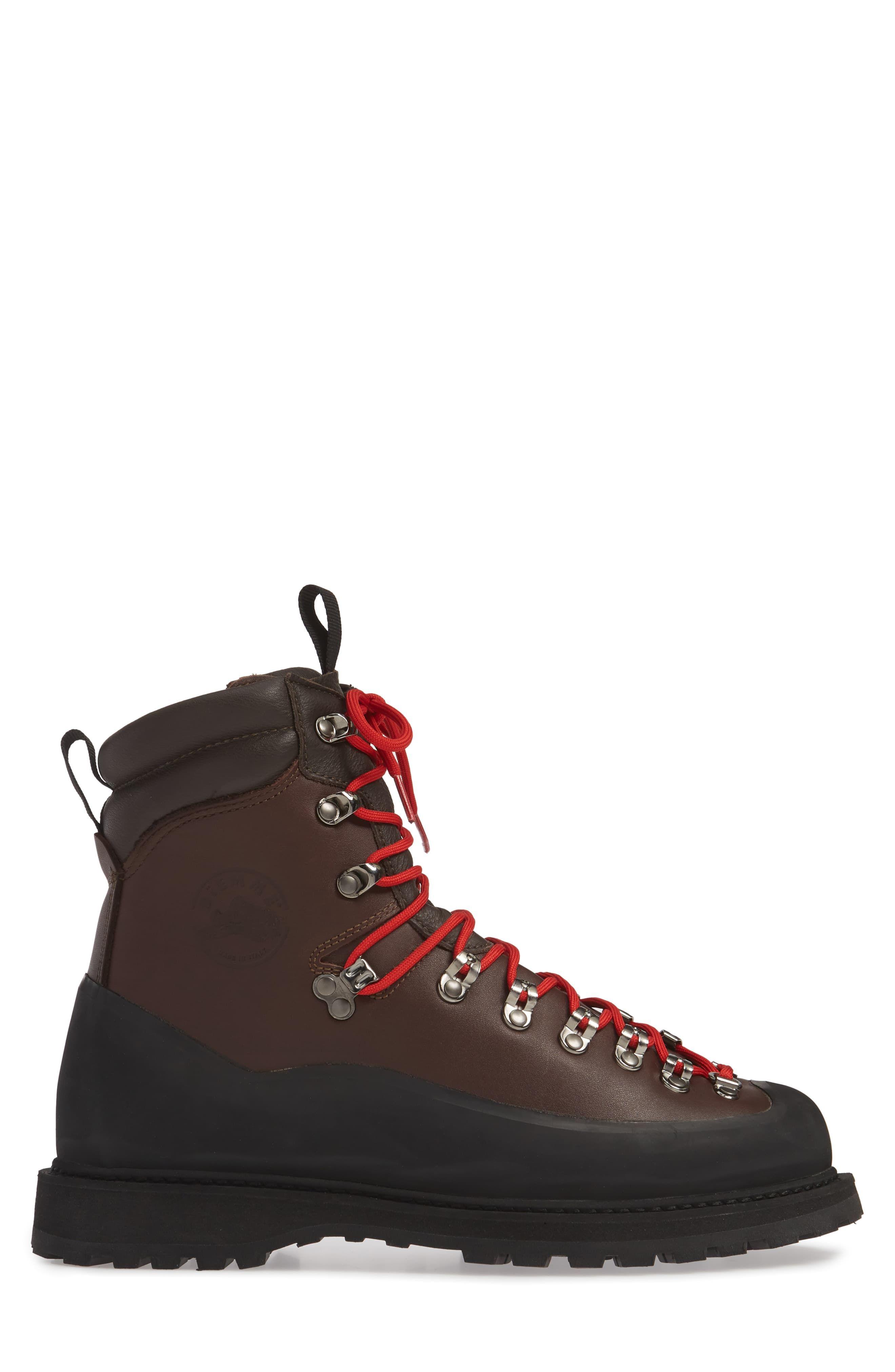 Adidas Terrex   Mens boots fashion, Hiking boots, Mens