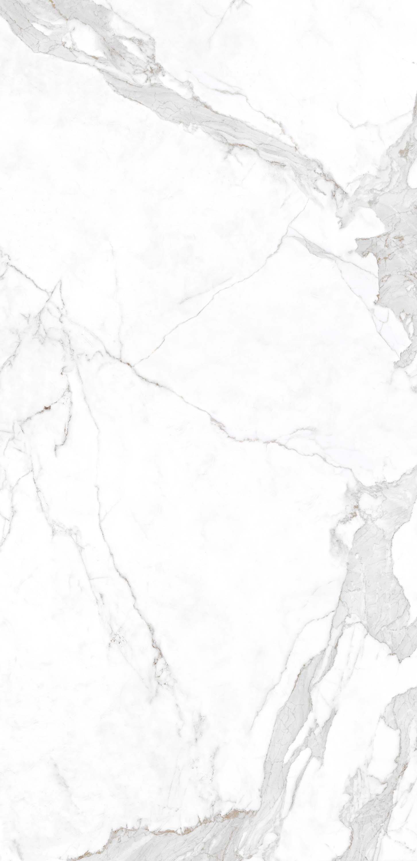 Classtone | Calacatta C01 | Architonic