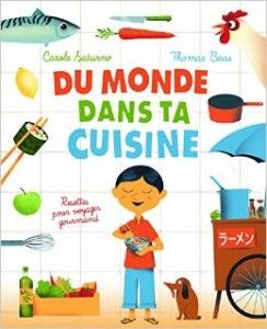 Livres De Recettes Pour Enfants Et Pour Ados Livres De
