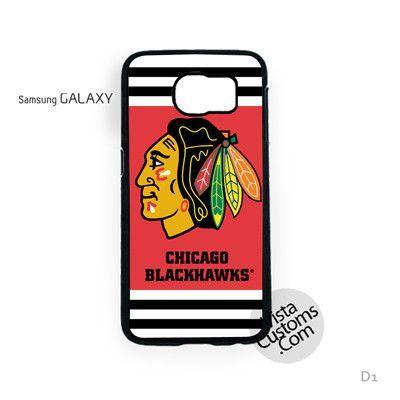 chicago blackhawks nhl ice hokey Phone Case For Apple, iphone 4, 4S, 5, 5S, 5C, 6, 6 +, iPod, 4 / 5, iPad 3 / 4 / 5, Samsung, Galaxy, S3, S4, S5, S6, Note, HTC, HTC One, HTC One X, BlackBerry, Z10