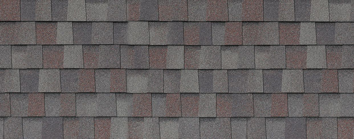 Best Summer Storm Swatch Shingle Colors Roof Shingles Shingling 400 x 300