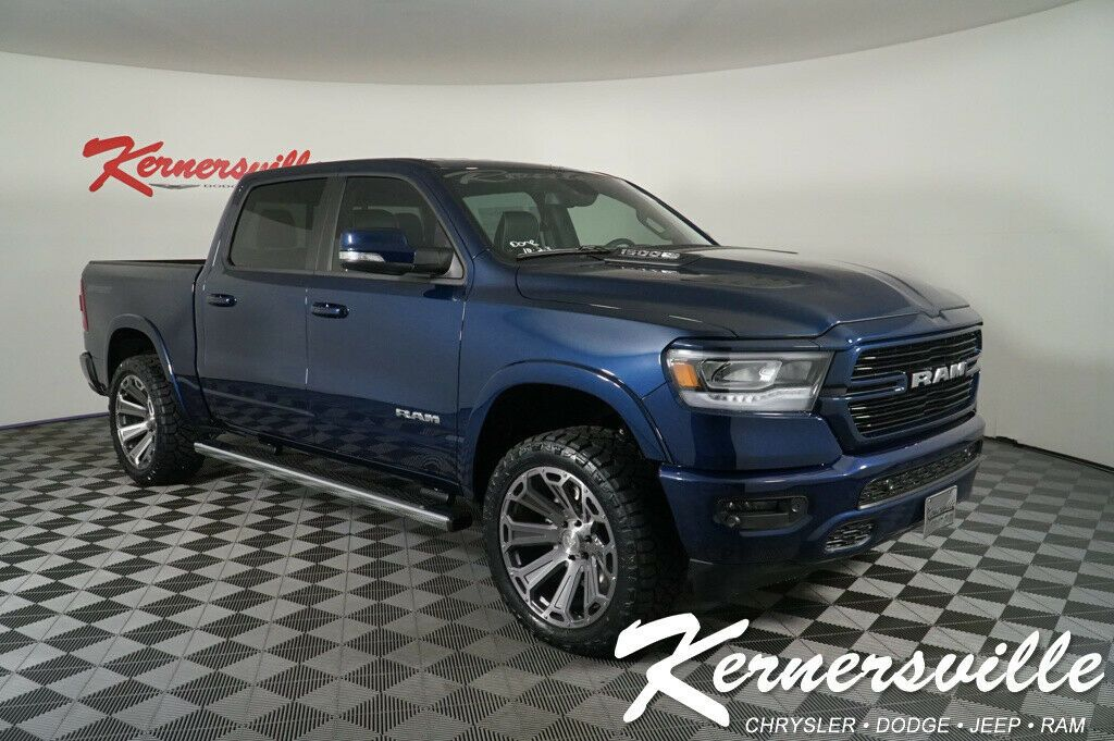 New Dodge Colors For 2021 Redesign And Review In 2020 Ram Trucks 2019 Ram 1500 Ram 1500