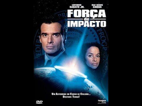 Forca De Impacto Assistir Filme Completo Dublado Filmes