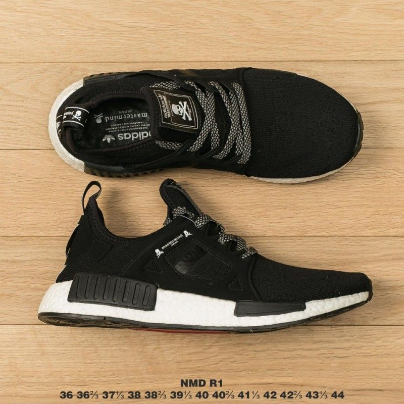 Where Can I Find Adidas Nmd R1,Adidas Nmd R1 Damen Sale ...