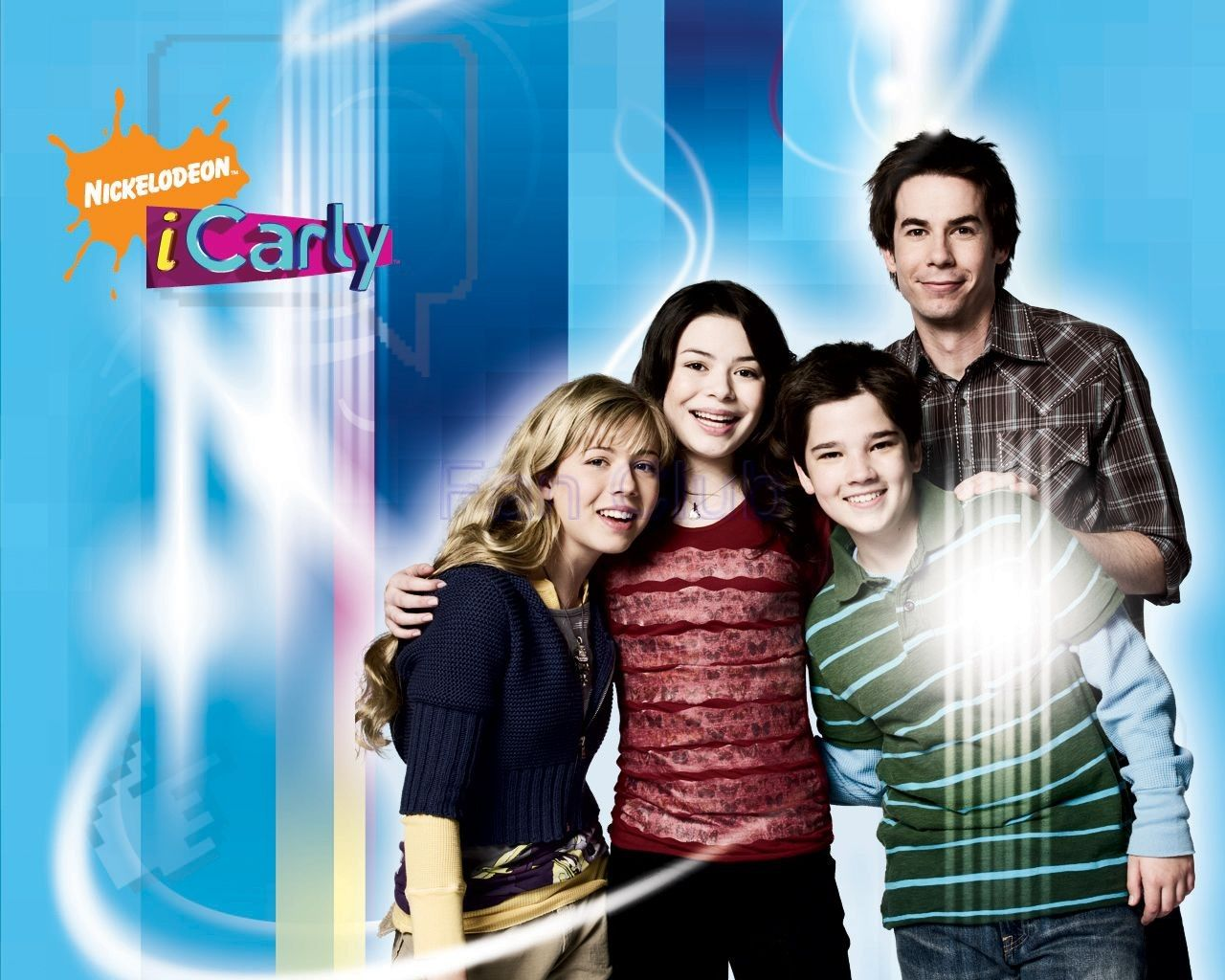 Icarly 6 Temporada Ideal icarly cast - bing images | icarly | pinterest | icarly cast