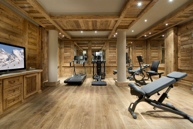 home gym lighting. the home gym home gym lighting