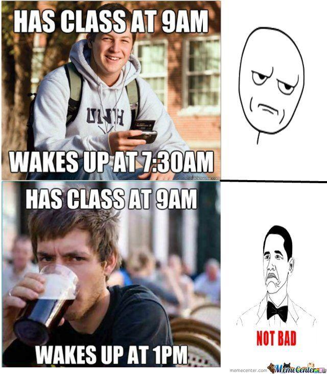 Meme Center Largest Creative Humor Community Student Memes Student Picture College Humor