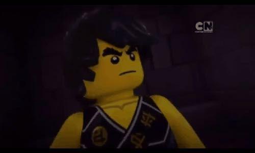 Ninjago- Lemon Oneshots - Cole x Reader | Ninjago | Ninjago