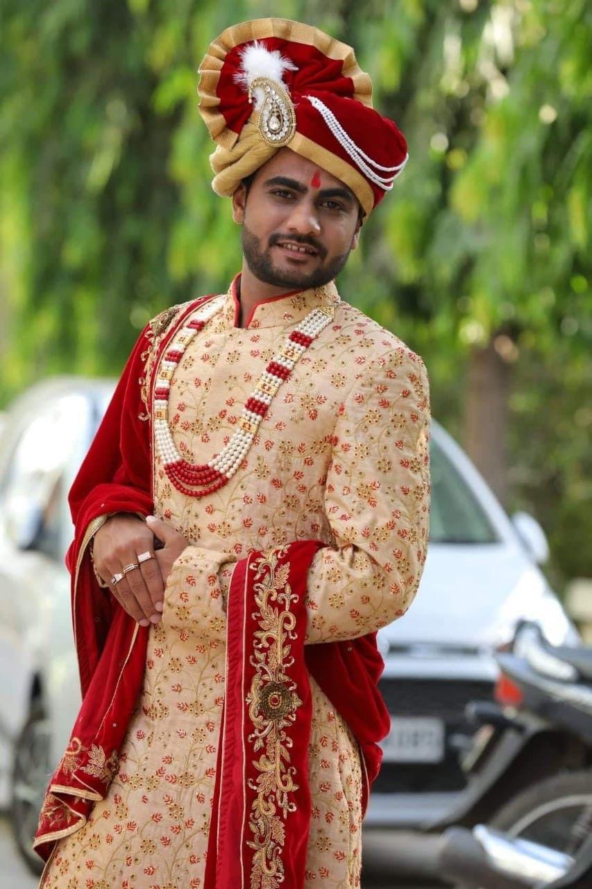 Dulha Collection Indian Wedding Photography Poses Indian Wedding Photography Couples Indian Wedding Couple