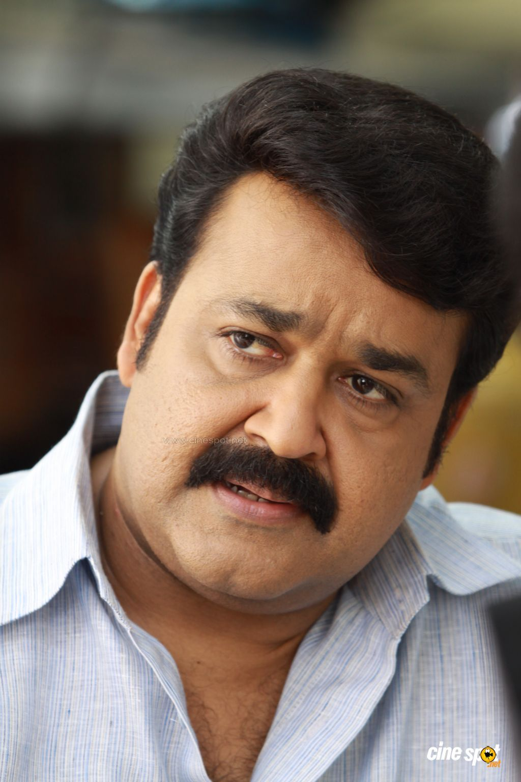 mohanlal wiki filmography