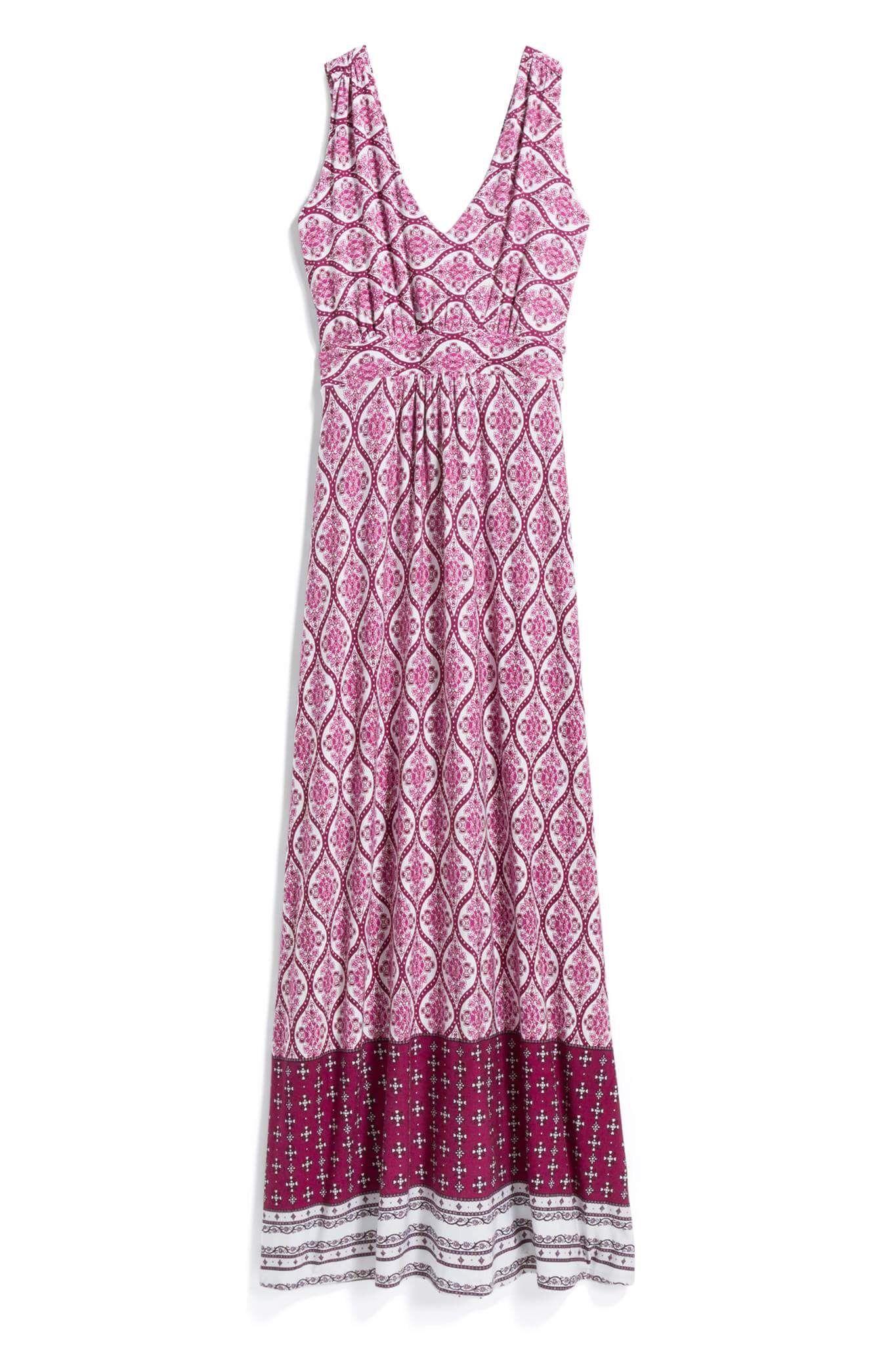 Stitch fix style quiz threads pinterest pink maxi maxi